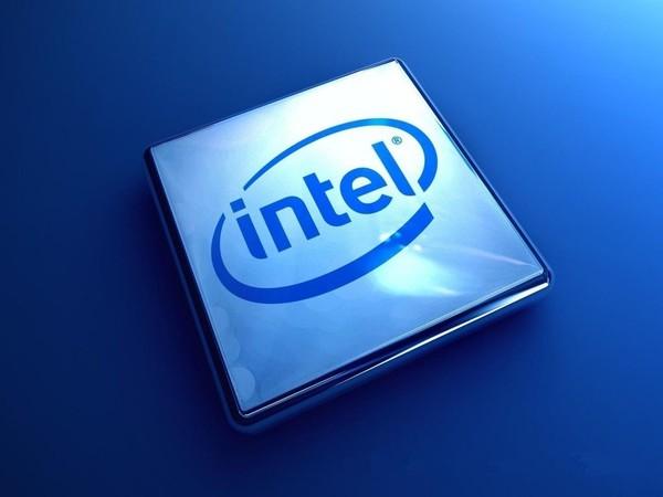英特尔发布Ice Lake第十代酷睿处理器 其实还有一款