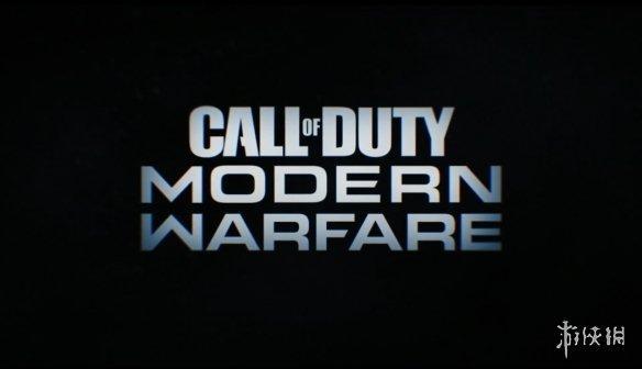 《使命召唤16:现代战争》多人模式预告片发布 连杀核弹回归