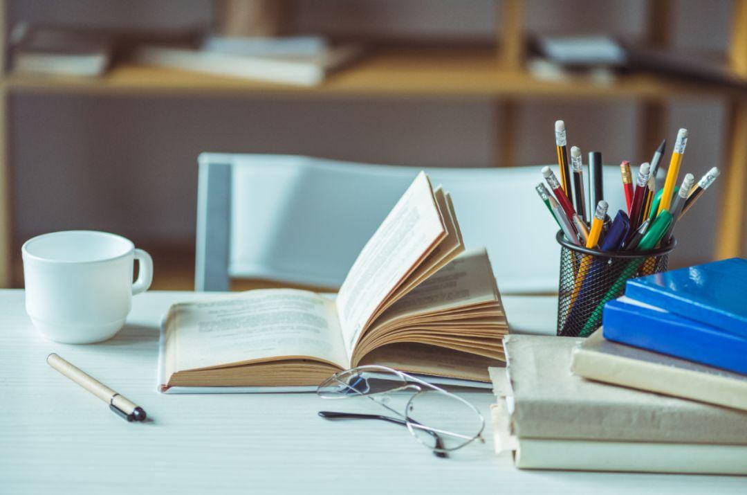 正式出台的笔顺标准写法,很全面 建议老师和家长收藏