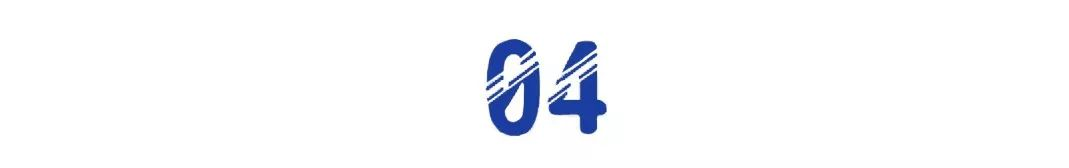 84b38db8c5f64619bea723fcc68c5323.jpeg