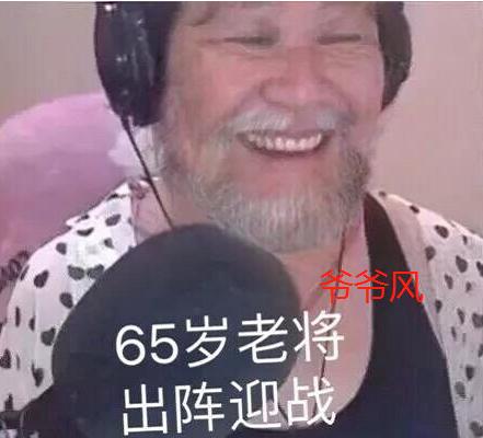8e0fbc64aa984ab6b519ba15cb2308b2.png