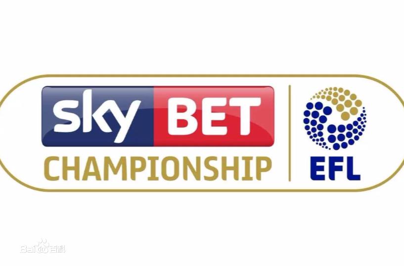【料到体育】19/20赛季英冠前瞻分析:卡迪夫卧薪尝胆誓要杀回英超联赛?