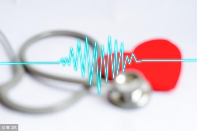 心脏放支架术后吃什么药就可以保持健康了?听听心内科医生怎么说