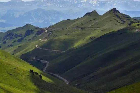 新疆经济总量多少
