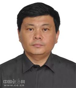 曲锋任泰安市委副书记、东平县委书记(图|简历)