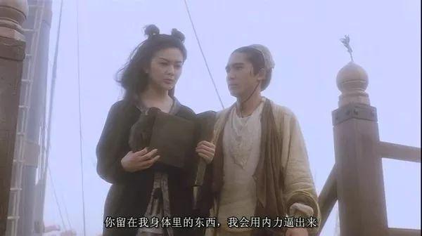 没有避孕套的古代女人,竟然是这样避孕的……庆幸生活在现代!【留言送礼】