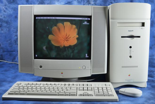 苹果老款Mac/iPhone/iPad使用的拼写检查功能被指侵权