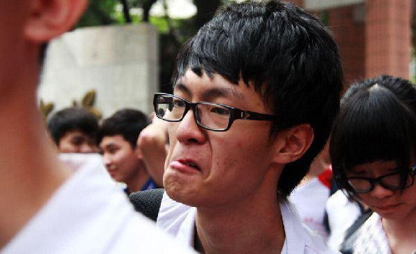 陕西这所211大学,王牌专业很吃香,却因校名常被视为野鸡大学