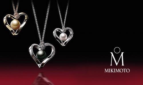 <b>懂奢帝世界十大奢侈珠宝品牌,你买过几个?</b>