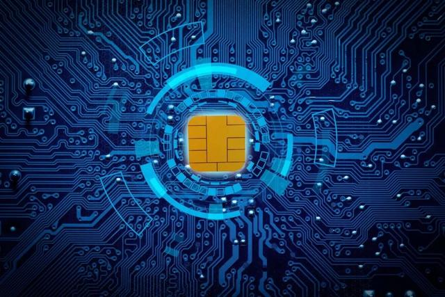 进军大湾区 慧聪集团产业互联网战略再升级