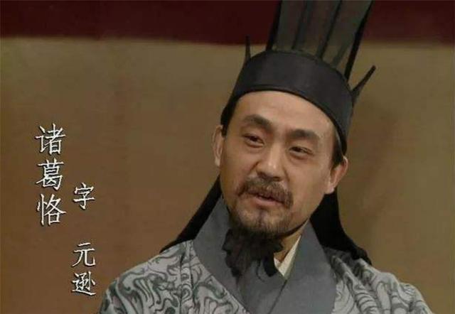 曹操刘备孙权的后代,为何说刘禅最有出息?这三大优势别人都没有