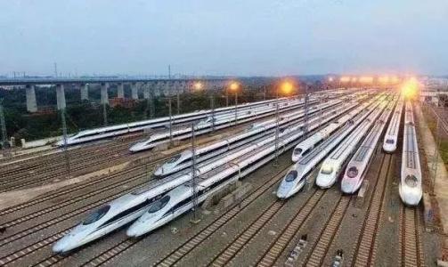 招135人,最高35W!中铁上海工程局这次可是认真的