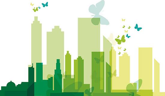 潍坊恒信——和谐共生,打造绿色建筑典范