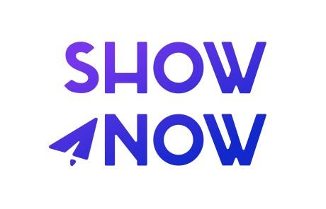 2019年周杰伦演唱会排期、门票在线预订——ShowNow App