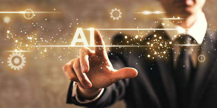 浪潮与科大讯飞达成战略合作 联手布局AI产业新生态