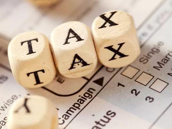 2018年税负痛苦指数排行_税负痛苦指数排名不尽准确 我国税负水平被夸