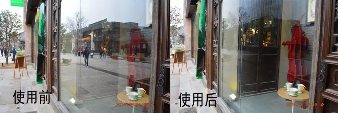 偏振镜的作用,西安摄影培训著名摄影讲师刘国涛带您认识偏振镜
