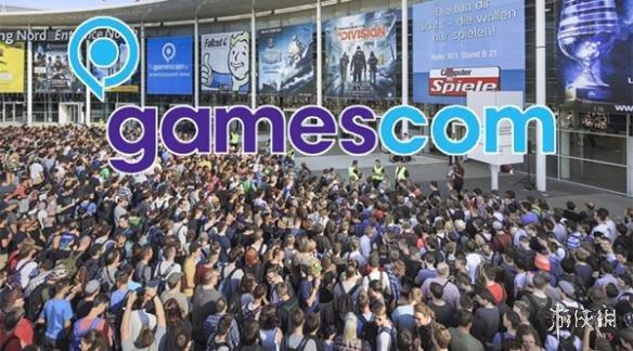 任天堂科隆游戏展游戏阵容公布 款款大作值得期待