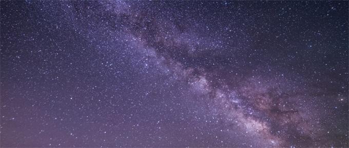 <b>NASA发现超级地球 距离地球仅31光年或能孕育生命</b>