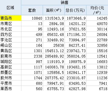 fa333fc4785f428eba38b745a7e7c192.png