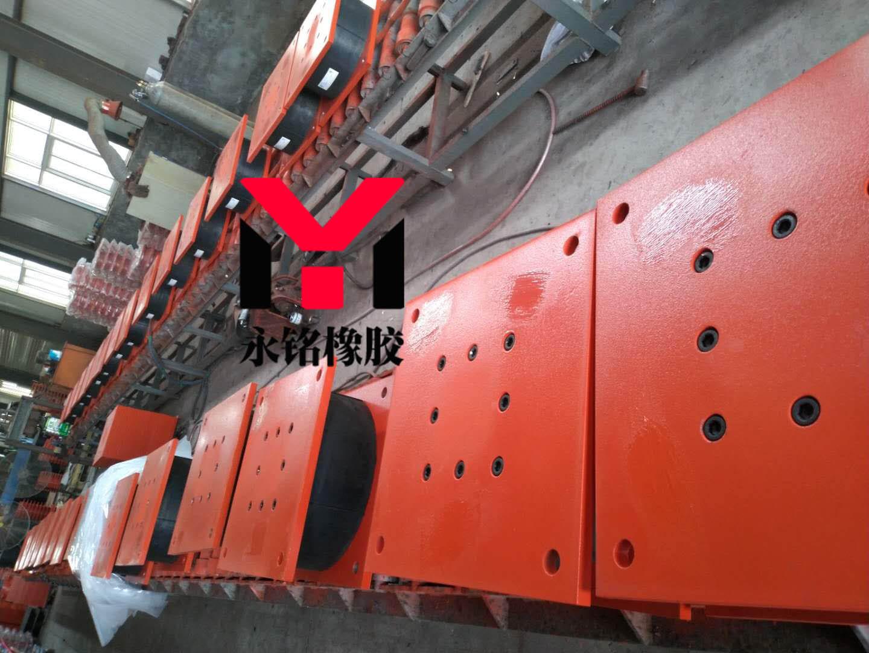 河北衡水高阻尼隔震橡胶支座 铅芯橡胶支座 桥梁... - 中国供应商
