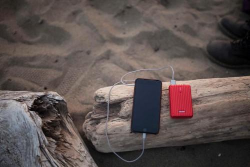 充电宝哪个牌子好?专为驴友而设的移动电源——Zendure