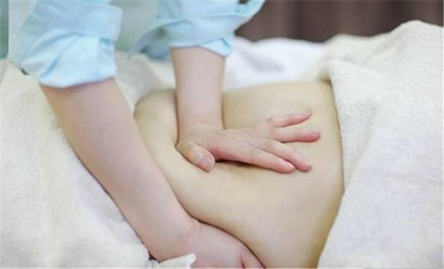 产后多久可以碰凉水,3个时间点,宝妈可别搞混