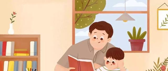 91好课| 孩子沉迷手机,这位妈妈定的15条手机使用家规,值得所有家长借鉴!
