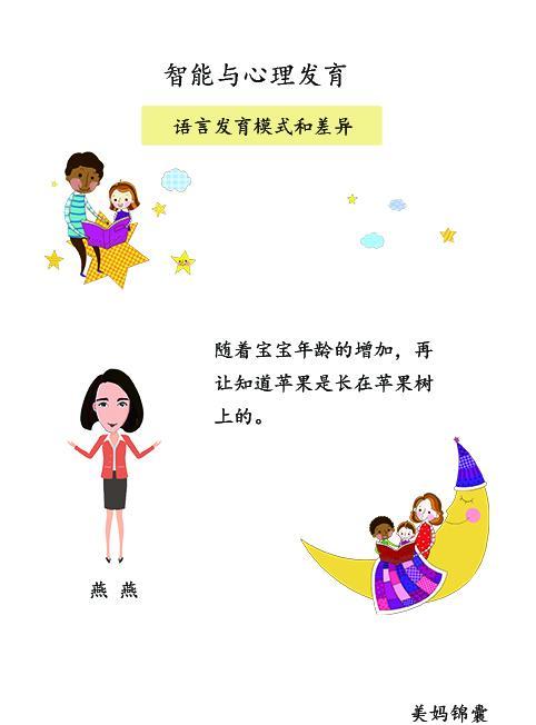 爸爸妈妈和宝宝_不管是爸爸还是妈妈都在期待着宝宝的第一声是属于自己的_语言