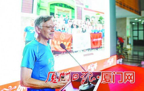 """<b>用32天重走18个省市区 中国巨变令""""不见外""""教授震撼</b>"""