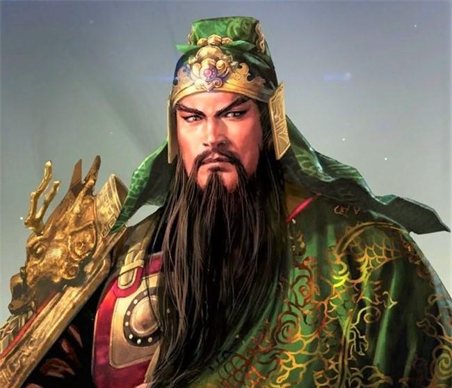"""关羽战败后投降曹操,为何还会被历代统治者建庙赞扬""""忠义""""?"""