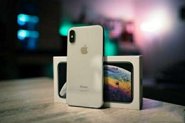 为什么有些普通人要使用七八千的苹果手机?答案无法接受