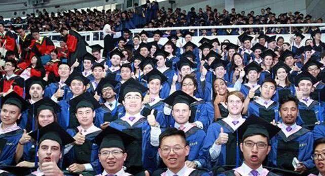 """未来""""最紧俏""""的大学专业,市场需求大,一旦考上堪比金饭碗!"""