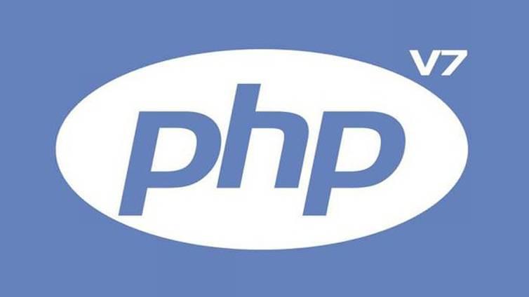 """六星教育:""""最好的语言""""PHP争夺战,它为什么能成为好未来的主打语言?"""
