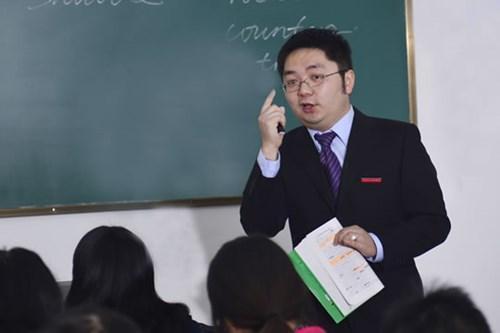 """明确教师惩戒权,势在必行!老师不敢""""惩戒"""",受害者最终是孩子!"""
