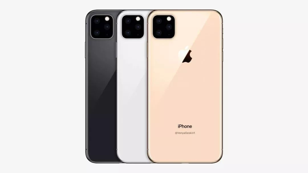 唱衰iPhone 苹果用户将达15亿,占全球人口五分之一