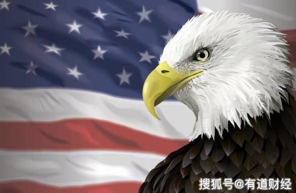 全球亿万富豪排行榜出炉:美国607位,印度106位,中国有多少位?