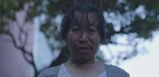 <b>性侵女童导致肠子流出,赵斗淳:出狱后,我想去看看她</b>