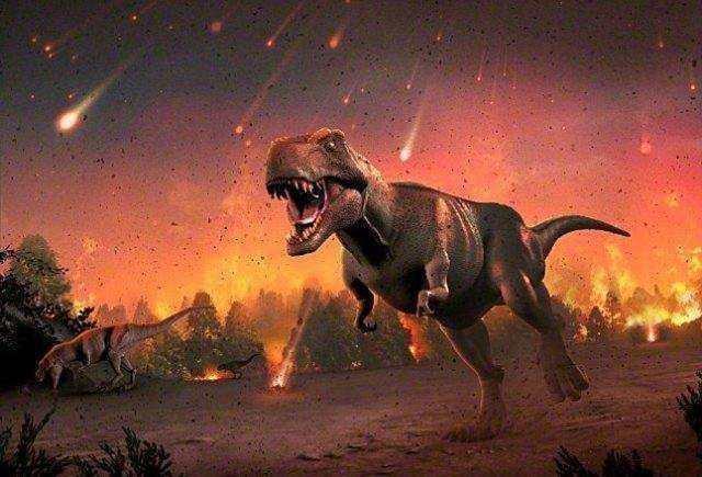 恐龙有可能幸存下来吗?尼斯湖、长白山天池水怪,是恐龙后代吗?
