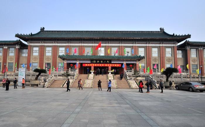 <b>湖北生活压力最大的3个城市,一个难以留住人,一个是宜昌</b>