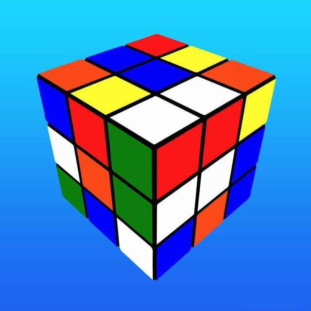 """<b>这四种玩具能让孩子玩出""""聪明大脑"""",妈妈们可以试一试</b>"""