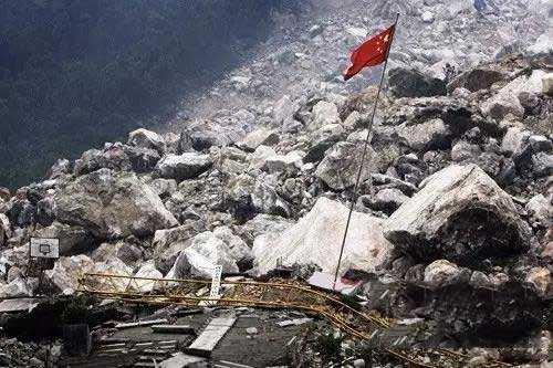 汶川地震时, 印度和日本捐了多少? 看完别再黑三哥了