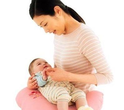 产后避孕从什么时候开始?为什么上了节育环还是怀孕了?