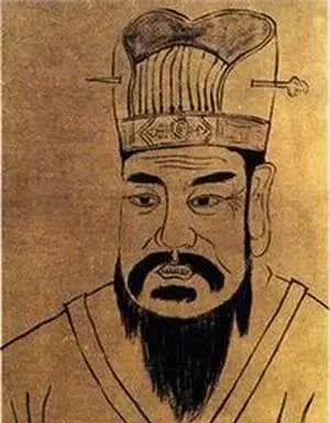 中国历史上唯一一个没有穷人和懒人的朝代,可惜只存在十六年