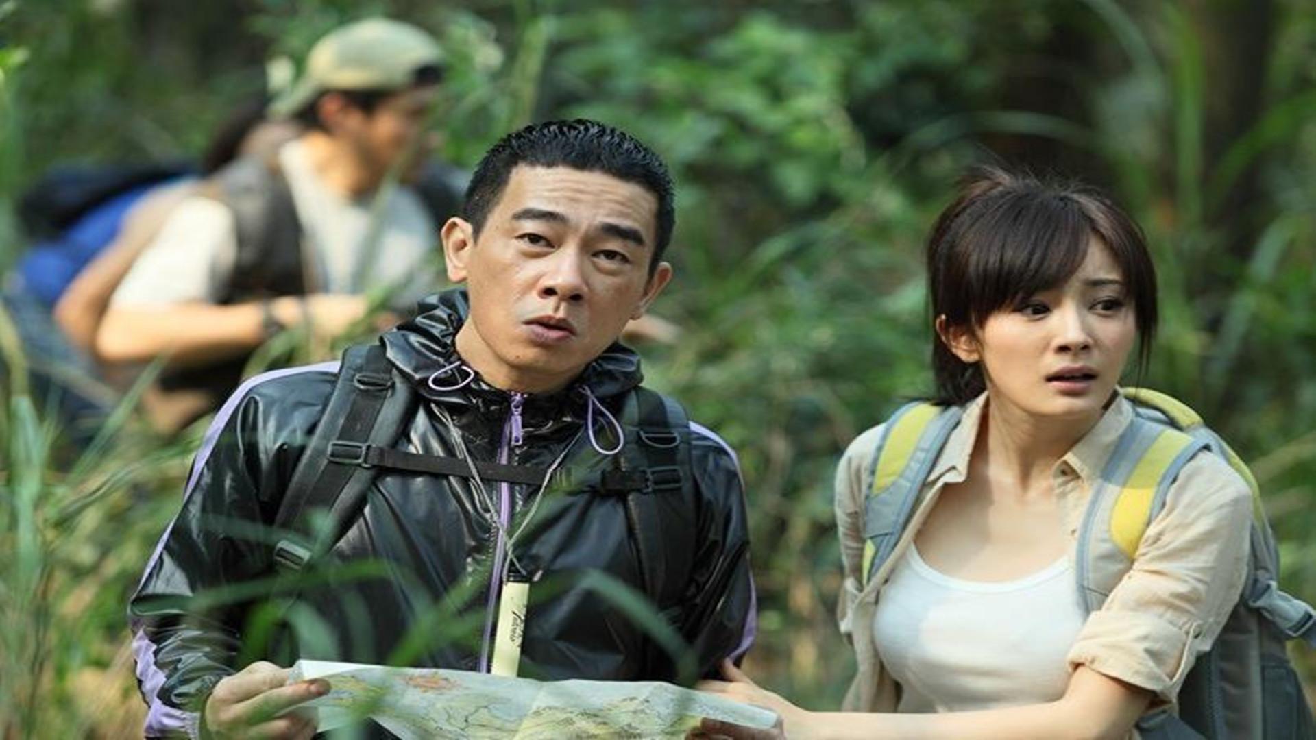 <b>盘点杨幂的六部电影,最后一部与李易峰上演超甜爱恋</b>