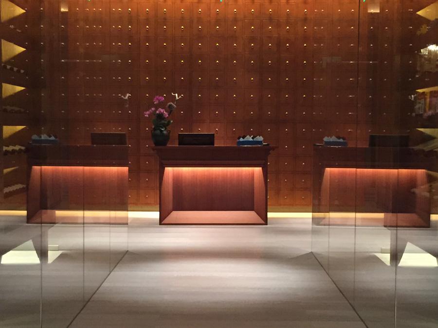 云南曲靖专业酒店设计公司哪一家好?酒店设计要点解读