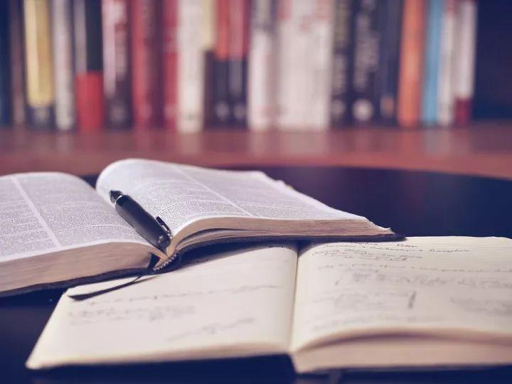 高考学霸经验分享:靠的不仅是聪明,更是好习惯