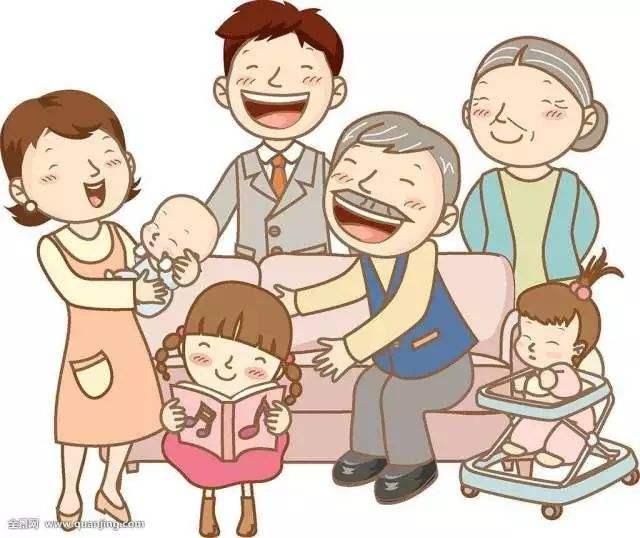 强势老人晚年凄凉,儿女:只有他死了,咱们全家才能解脱!