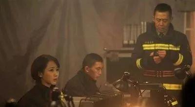 无码bt_【btnbc】《烈火英雄》首映票房超过《哪吒》,豆瓣7.