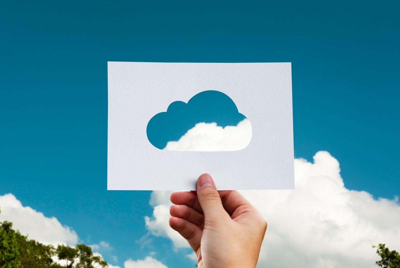 原创 AWS放缓,市值缩水超700亿美元,亚马逊是否太依赖云服务?